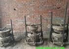 太原70公分大農村鋁盆模具廠專業生產模子優質商家