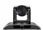 騰為VHD1080 pro 超廣角高清會議攝像機