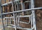 大冶爬鱼机折叠输送机折叠输送机