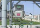液化气装卸静电接地控制器