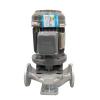 东元牌不锈钢316立式管道泵 管道泵厂家现货供应 贰年质保