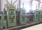 不锈钢焊管机