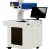 20W便携式激光打标机DXH-F020-B厂家直销