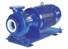 iwaki 日本易威奇 磁力泵 廢水處理泵 反滲透膜處理泵