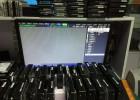 移动硬盘不读盘修复 u盘维修 硬盘开盘数据恢复