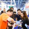 2020上海国际数字印刷产业展览会