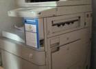 高温瓷像打印机价格,哪有卖烧制墓碑遗像机器