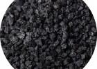 石墨化焦石墨化石油焦 石墨增碳剂