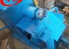 莱阳直销油宝机油滤芯拆解机 160型废滤芯分切机