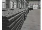 吉林铸铁管 泫氏铸铁管 吉林柔性铸铁管 吉林球墨铸铁管