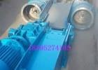 SGB620/40T机头架刮板机配件  机头架 机尾架 厂家