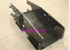 SGB620/40T机头架刮板机配件机头架厂家现货直销