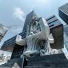 拍卖公司注册转让 转让北京文物拍卖公司带资质