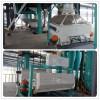 燕麦米筛选机厂家 莜麦去石除沙清理设备
