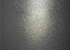 地坪漆河南大型地坪生产材料厂家直销超耐磨聚氨酯地坪漆