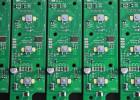 上海巨传SMT贴片 SMT加工 插件焊接 电子加工组装