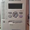 国电南自PSM642U电动机保护测控装置