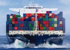 清奈维萨直航船定舱代理大连公司