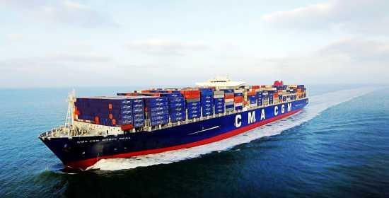 瓦尔帕莱索和桑托斯进出口集装箱货运代理大连公司