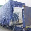 卡拉奇集装箱货运代理大连公司