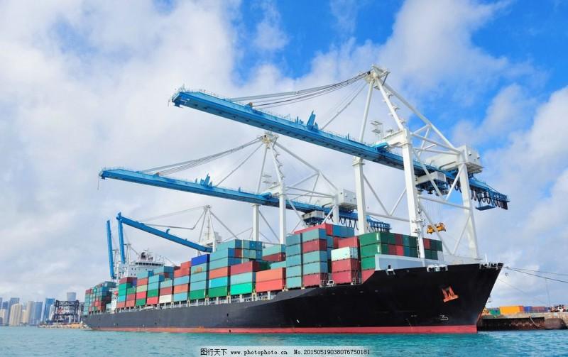 泰国DDP到门国际物流服务大连上海代理