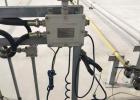 防爆型KD-SGC型静电接地控制器