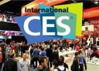 CES2020美国拉斯维加斯CES消费类电子展 特价展位