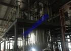 安徽省混合搅拌机防水涂料混合机超声波分散机行星搅拌机