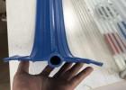 EVA塑料止水带变形缝专用
