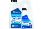 Ucceo COOLANT 优驰防冻液/冷却液
