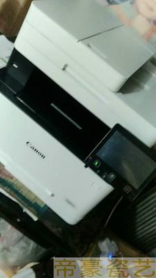 高温激光瓷像打印机价格, 烧瓷相片机器 , 烧瓷照片机器