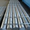 SLD高耐磨冷作钢
