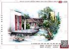 天津大学景观设计考研培训辅导 天津艺术设计考研网
