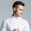 衬衫定制品牌商教你,如何鉴定定制衬衫的质量