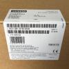 供应CPUST40控制器6ES7288-1ST40-0AA0