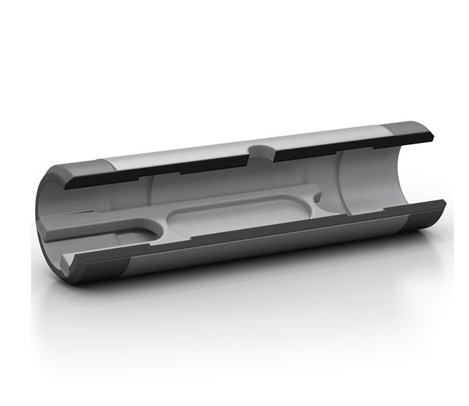 PerkinElmer美国珀金埃尔默涂层带内置平台的石墨管