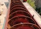 二手洗砂机3.2万低价出售