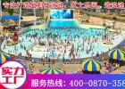 水上游乐设施多少钱 大型水上游乐设备价格 水上乐园戏水设备