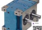 江浙沪地区纸盒模切机、灌装机用平型凸轮分割器