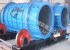 離心式水泥制管機,離心式水泥制管機價格,離心水泥制管機