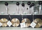 超声波声化学设备供应