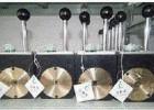 超声波搅拌器供应