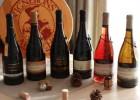 青岛港红酒进口清关红酒进口清关流程