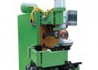 变压器储油柜焊接机 变压器散热器焊机 中频滚焊机 储油柜焊机