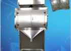 襄阳膨化食品定量包装机生产厂家