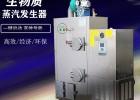旭恩100KG生物质蒸汽发生器节能环保蒸汽锅炉