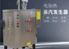 沥青加温蒸汽发生器12KW全自动小型蒸汽锅炉