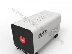 新一代热电偶检定炉温场范围广 稳定性强