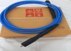 OTC焊接机器人送丝管L10597D00