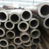 GB/20G,3087,5310,锅炉管生产销售